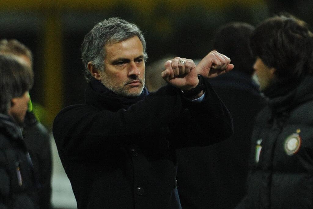 Jos+Mourinho+FILE+Profile+Jose+Mourinho+V7mqVBYzuO3x