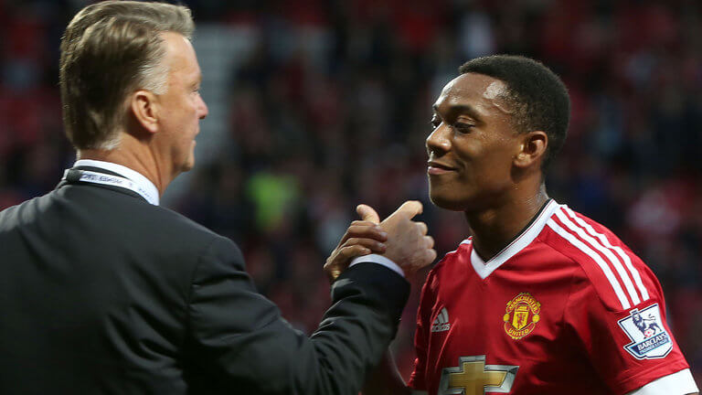 anthony-martial-manchester-united-louis-van-gaal-premier-league-liverpool_3411087
