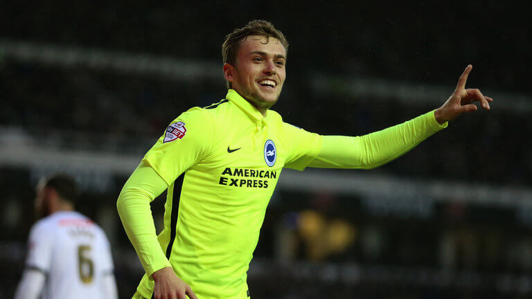 brighton-james-wilson-sky-bet-championship_3387767