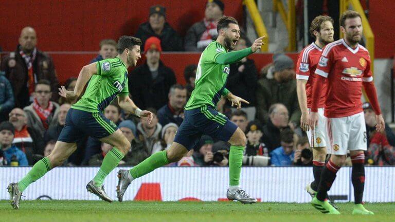 charlie-austin-southampton-manchester-united-man-utd-goal-celebrates_3403997