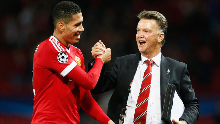 louis-van-gaal-chris-smalling-manchester-united_3358083