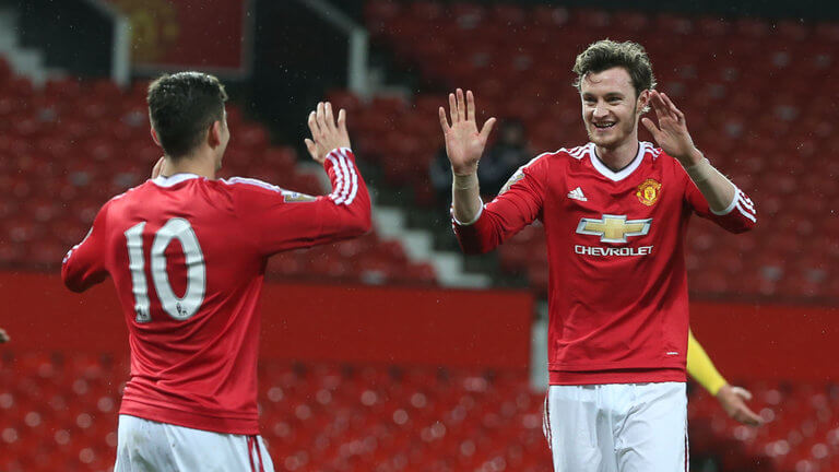 will-keane-manchester-united-andreas-pereira_3412966