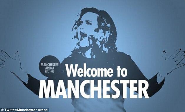 Карриковедение | Авангард Манчестер Юнайтед-09