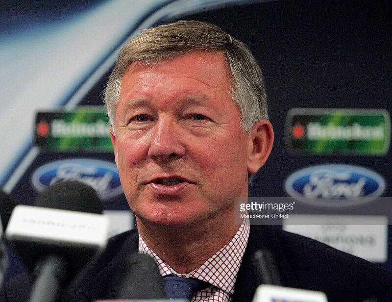 55938198-sir-alex-ferguson-of-manchester-united-speaks-gettyimages.jpg (1024×830)-22