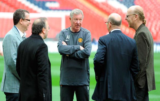 Glazers-Manchester-United