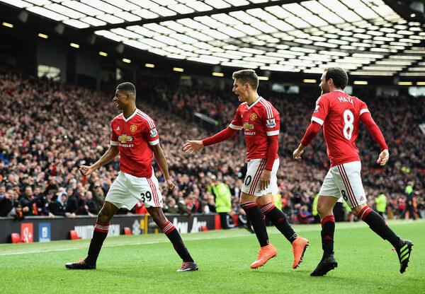 Marcus+Rashford+Manchester+United+v+Arsenal+eJU0BvaK6LNl