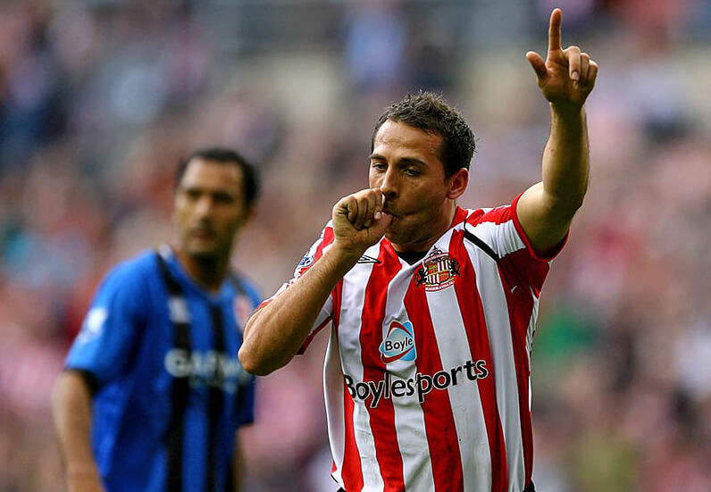 Michael-Chopra-Sunderland-Middlesbrough-Premi_1213402.jpg (800×600)-24