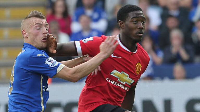 premier-league-tyler-blackett_3207081