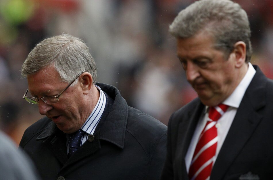 sir-alex-ferguson-roy-hodgson