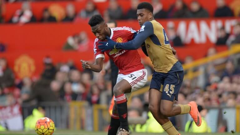 timothy-fosu-mensah-alex-iwobi-manchester-united-arsenal_3423567