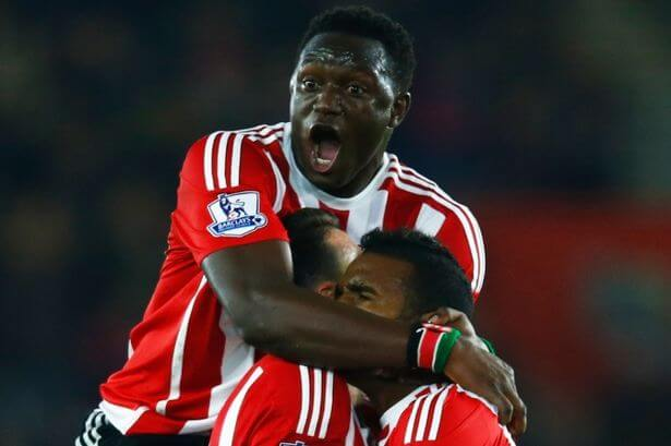BESTPIX-Southampton-v-Arsenal-Premier-League