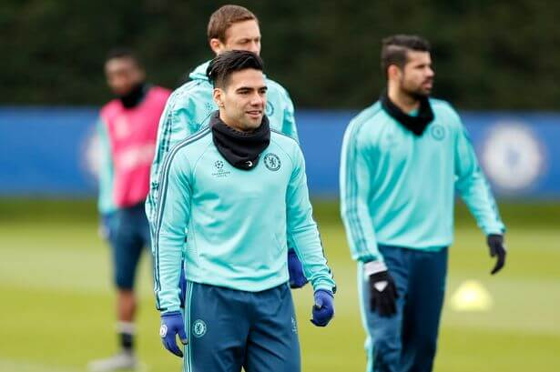 Chelsea-train-ahead-of-their-Champions-League-match-against-PSG
