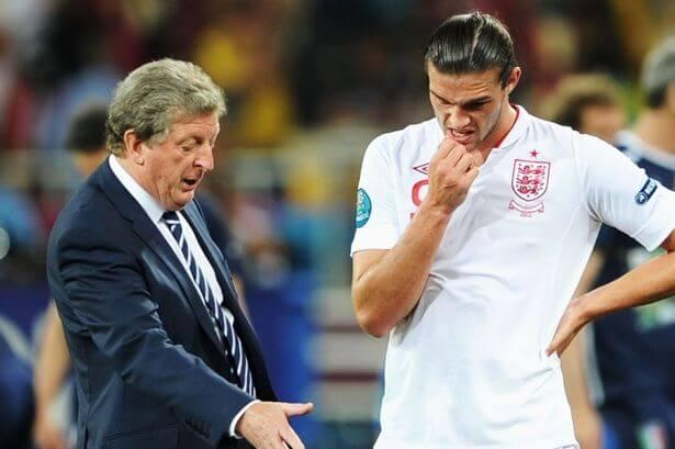 England-v-Italy-UEFA-EURO-2012-Quarter-Final