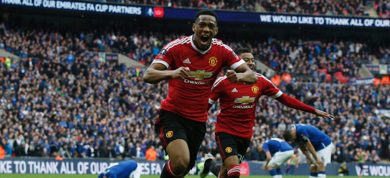 Everton+v+Manchester+United+Emirates+FA+Cup+OseOLPz34cVx.jpg (1024×683)-24