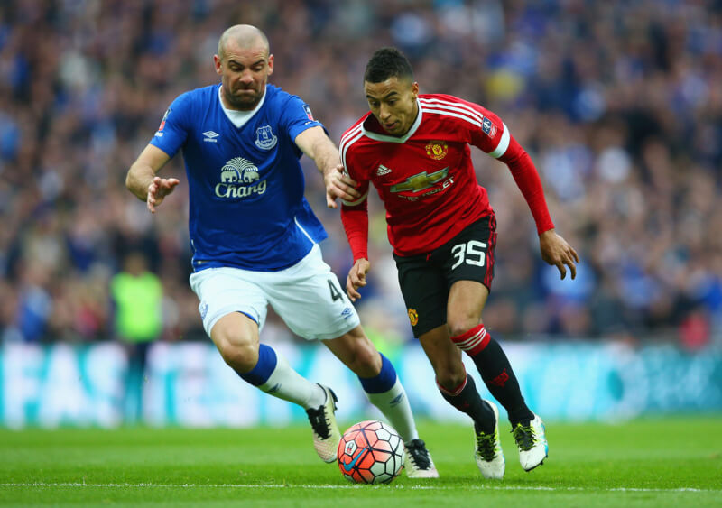 Everton+v+Manchester+United+Emirates+FA+Cup+ZusXwRt0ix0x.jpg (1024×750)-24
