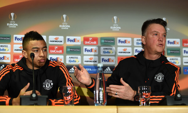 Jesse+Lingard+Manchester+United+Training+Session+_1DV0L-Xwpfl