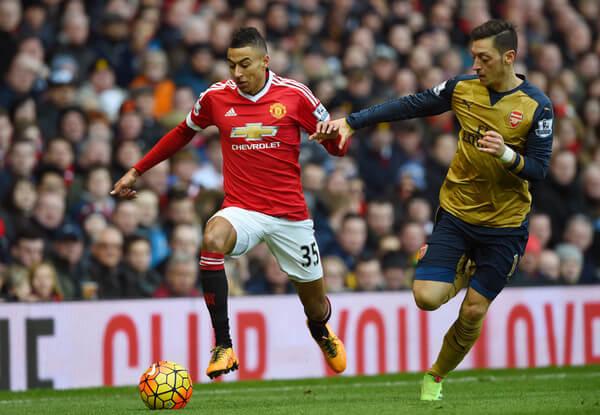 Jesse+Lingard+Manchester+United+v+Arsenal+DIKl25T6TQIl
