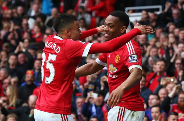 Jesse+Lingard+Manchester+United+v+Everton+eNOMA5lFNC6l
