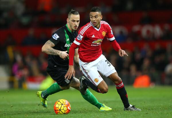 Jesse+Lingard+Manchester+United+v+Stoke+City+gSlIwOiet-1l
