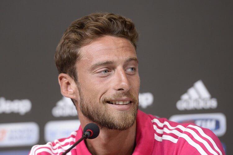 Marchisio-Juventus1-e1449812682971