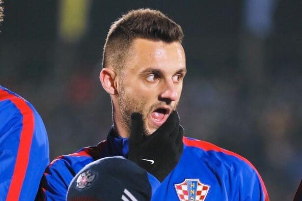 Russia-v-Croatia-International-Friendly