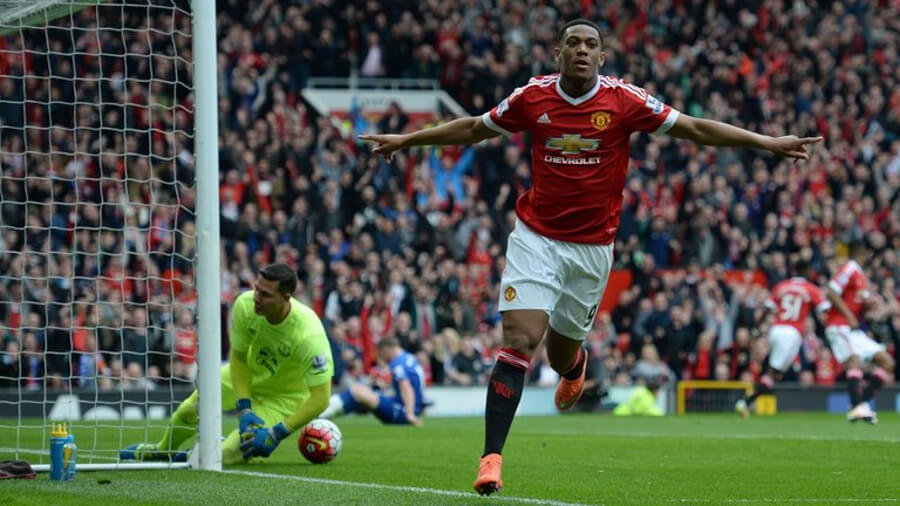 anthony-martial-manchester-united-everton_3442287