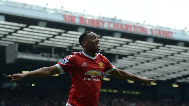 anthony-martial-manchester-united-everton_3442290