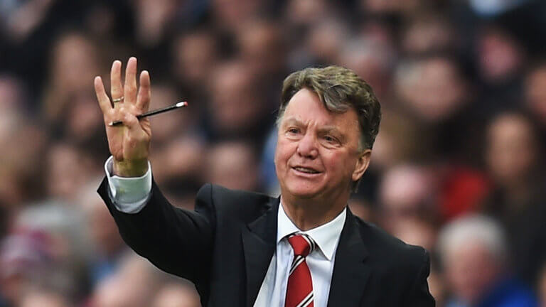 louis-van-gaal-manchester-united-manchester-derby_3441115