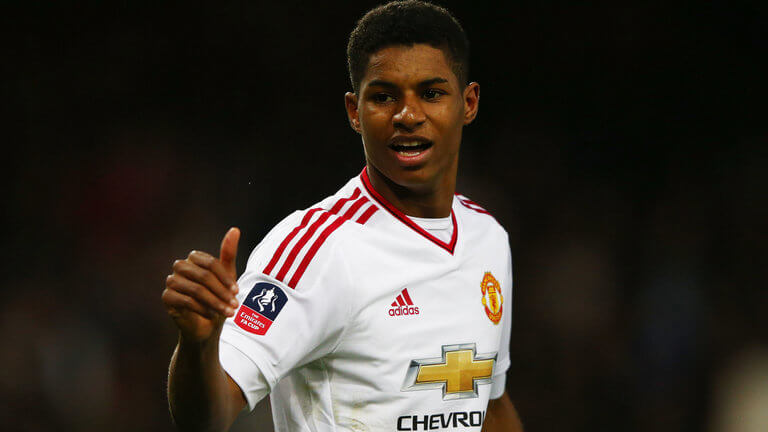 marcus-rashford-man-united_3450618