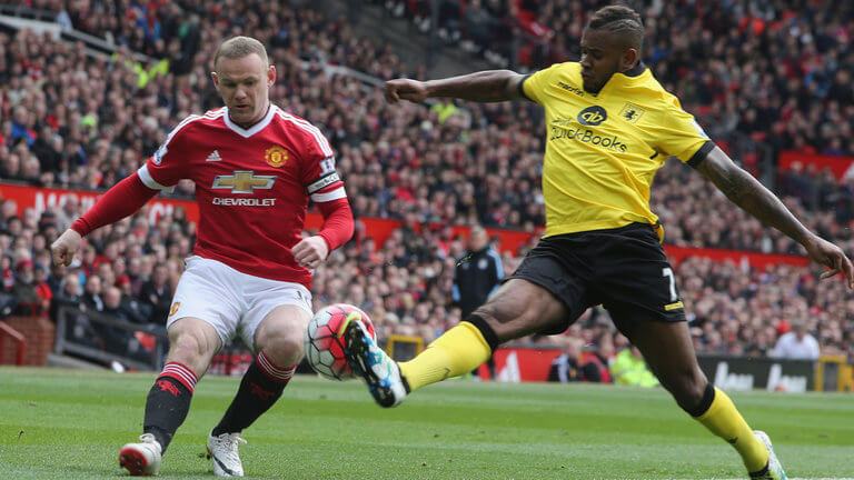 rooney-man-utd-manchester-united-aston-villa_3449839