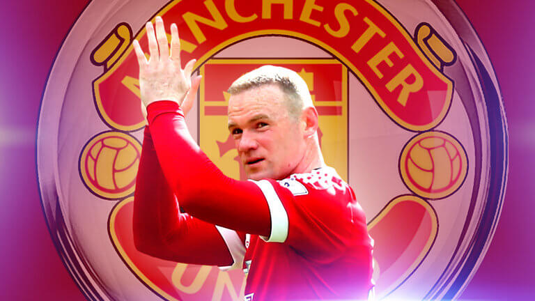 wayne-rooney-manchester-united-rooney_3450000