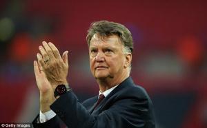 347B672F00000578-0-Louis_van_Gaal_was_sacked_by_Premier_League_side_Manchester_Unit-a-7_1464119310015