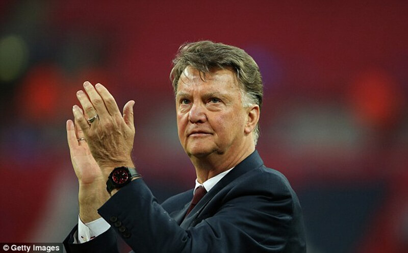 347B672F00000578-0-Louis_van_Gaal_was_sacked_by_Premier_League_side_Manchester_Unit-a-7_1464119310015