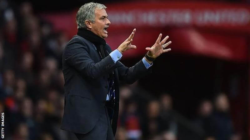 _89761761_jose_mourinho_getty
