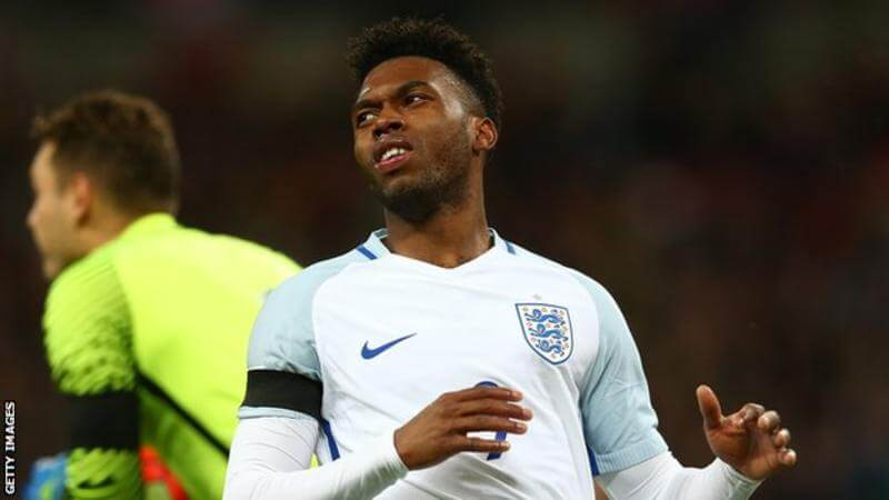 _89801511_sturridge_getty