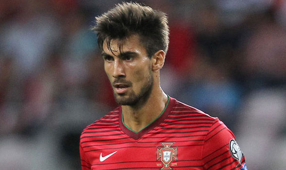 Andre-Gomes-Man-United-Transfer-News-675160