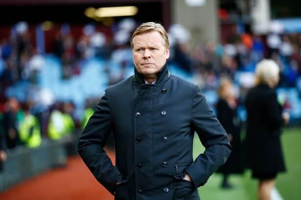 Aston-Villa-v-Southampton-1