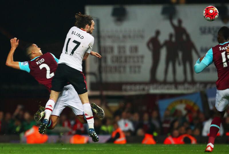 Daley+Blind+West+Ham+United+v+Manchester+United+vqxcuCO2bX1x.jpg (1024×736)-11