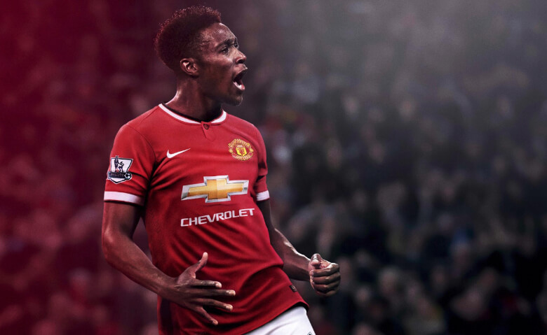 Danny-Welbeck-Man-Utd-2014-15-Home-Shirt-Wallpaper.jpg (1920×1200)-09