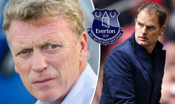David-Moyes-Everton-Manager-Job-Frank-De-Boer-670375