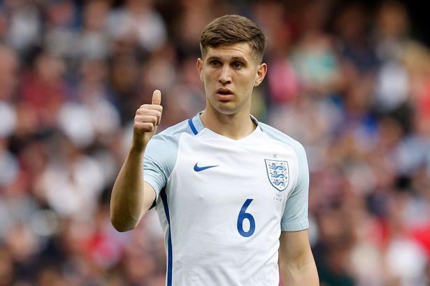 England-v-Turkey-International-Friendly (1)
