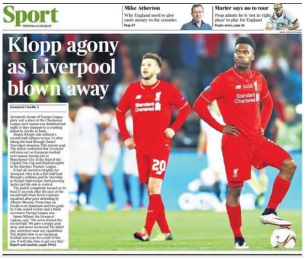 Gossip column: Morata, Koeman, Terry, Sane, Gotze - BBC Sport-19