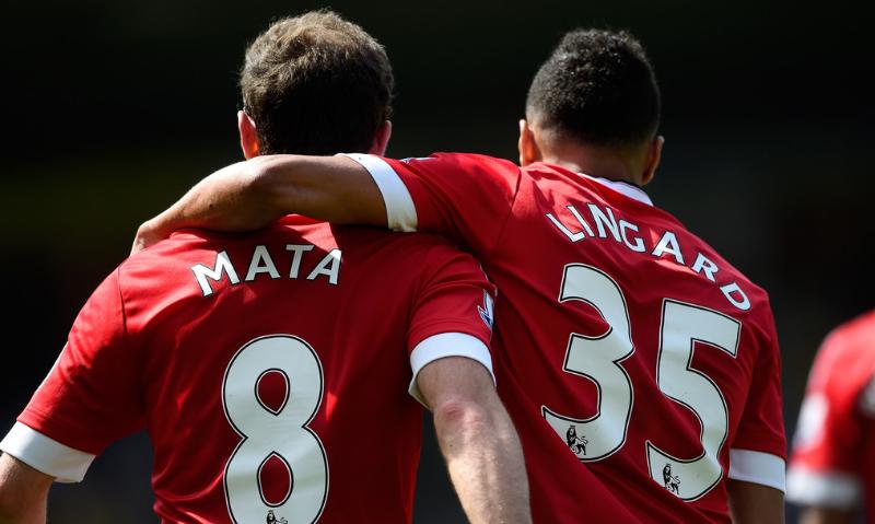 Jesse+Lingard+Norwich+City+v+Manchester+United+URUtSc8Xbdkx.jpg (1024×653)-31