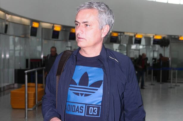 Jose-Mourinho-is-seen-at-Terminal-5-in-Heathrow-Airport-on-his-way-to-Mexico
