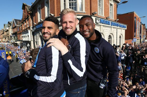 Leicester-City-Victory-Parade