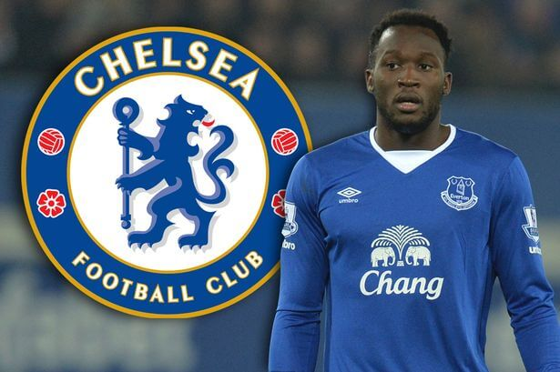 Lukaku-Chelsea-badge