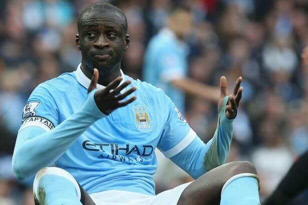 Manchester-City-v-Manchester-United-Premier-League