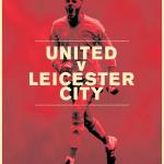 Manchester United (@ManUtd) | Твиттер-01