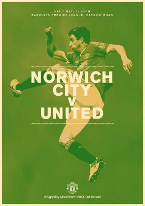 Manchester United (@ManUtd) | Твиттер-07