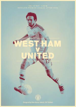 Manchester United (@ManUtd) | Твиттер-10